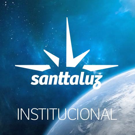 Santtaluz