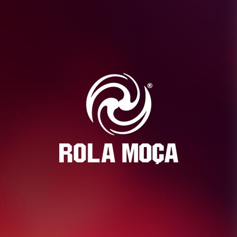 rola-moca